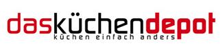 Das Küchendepot | Günstige Küchen und Einbauküchen in Kerpen